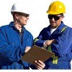 formation-simdut-pour-gestionnaires-et-superviseurs