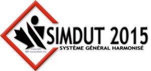 formations en région-SIMDUT en région