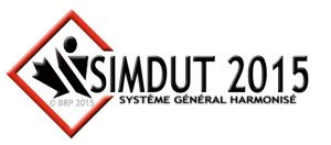 formation-simdut-sgh-laval-montreal1-Formation SIMDUT 2015